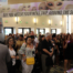 WCI Entrance Crowd US Tradeshows